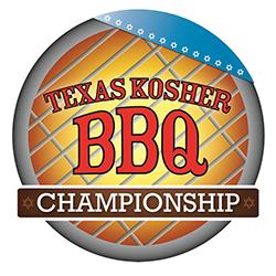 The Texas Kosher BBQ Championship