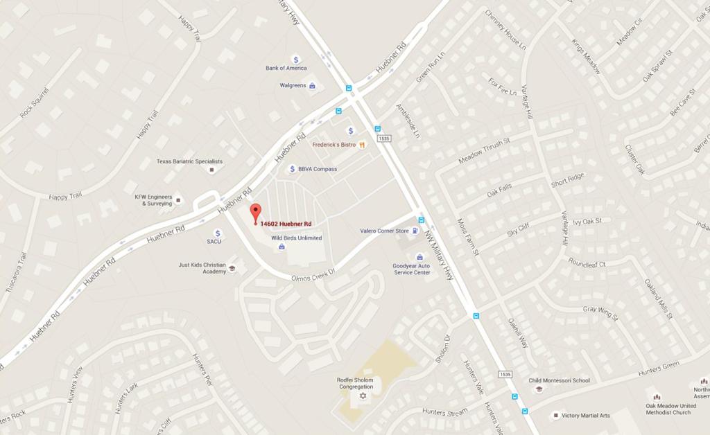 Olmos-Creek-Shopping-Center-Map-(1)