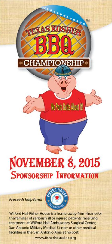 sponsorship-link-graphic