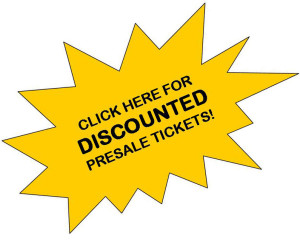 DISCOUNTED-TICKET-STAR