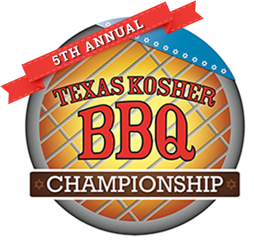 The Texas Kosher BBQ Championship