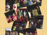 TTKBBQC-2014-Pic-3-e1438012138505